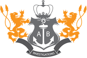 AB Private Investigators